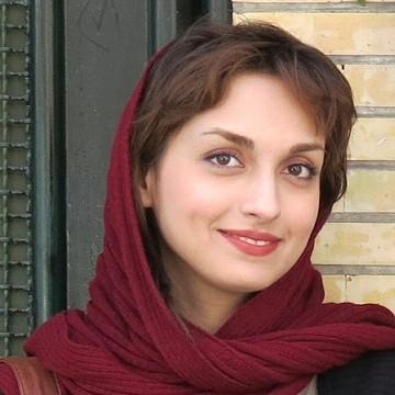 ShaghayeghAlavi
