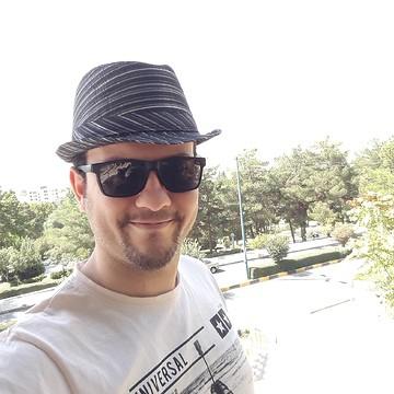 arman_zaker