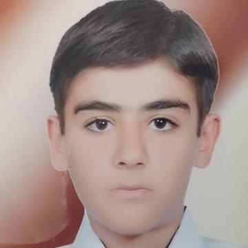 mohammad541