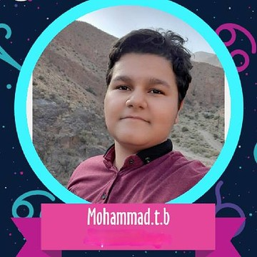 mohammadtb